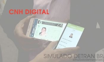 CNH Digital – Saiba tudo sobre a nova e-CNH